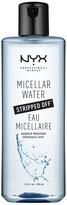 NYX Micellar Water Makeup Remover