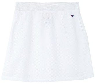 Champion Mini skirt