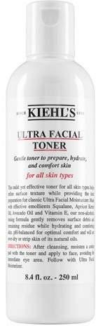 Kiehl's Ultra Facial Toner, 8.4 oz.