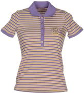 Baci & Abbracci Polo shirts