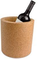 Bed Bath & Beyond Large Cork Ice Bucket