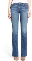 Joe's Jeans Joe&s Jeans &Icon& Bootcut Jeans