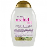 OGX Fade-Defy + Orchid Oil Conditioner 385 mL