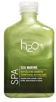 H20 Plus Sea Marine Revitalizing Shampoo, 12.2 Ounce