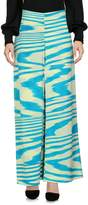 Missoni Casual pants - Item 13057259