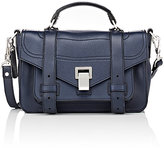 Proenza Schouler Women's PS1+ Tiny Shoulder Bag