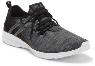 Fila USA Skybreeze Running Sneaker