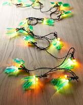 Fashion World Holly & Berry LED Lights
