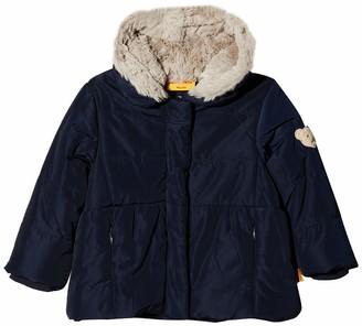 Steiff Baby Girls' Anorak Jacket