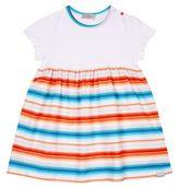 Paul Smith Nayelie Striped Dress