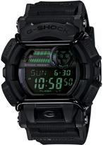 G SHOCK Gd 400mb 1er Watch