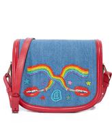 Olympia Le-Tan Dutchies Bag