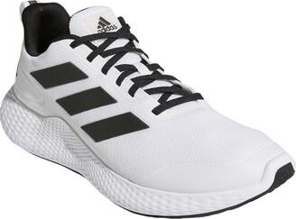 adidas Edge Gameday Running Shoe