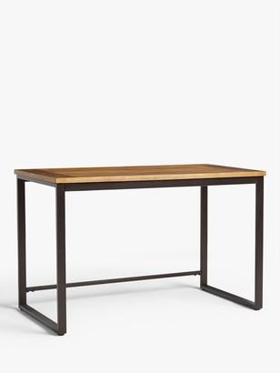 John Lewis & Partners Fallowfield Desk