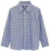 Thumbnail for your product : Trotters Oliver Shirt (6-11 Years)