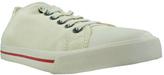 Burnetie Women's Ox Sneaker 005255