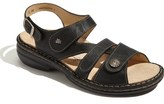 Finn Comfort 'Gomera' Sandal