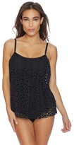 Luxe by Lisa Vogel Aphrodite Sway Tankini