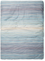 Missoni Home Jill Cotton Quilt
