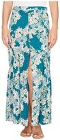 O'Neill Samara Skirt Women's Skirt