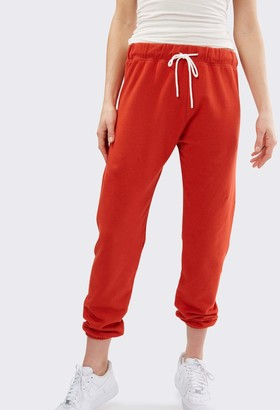 Splits59 Charlie French Terry Sweatpant