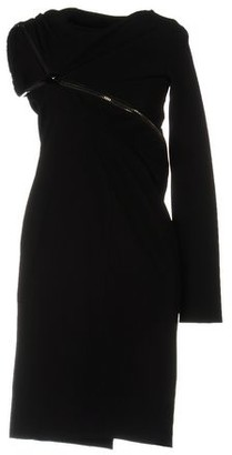 Tom Ford Short dress