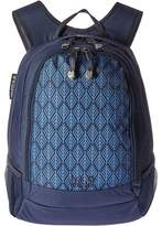 Jack Wolfskin Perfect Day Backpack Bags