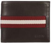 Bally Tollen Wallet