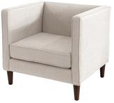 Skyline Furniture Cushioned Armchair