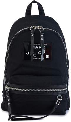 """Marc Jacobs The Pictogram"""" backpack"""