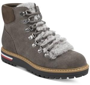 Tommy Hilfiger Shoes \u0026 Boots Sale