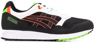 Asics Gel Saga low-top sneakers