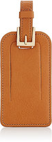 Barneys New York Men's Luggage Tag