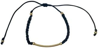 Slate & Salt Choti Bar Bracelet