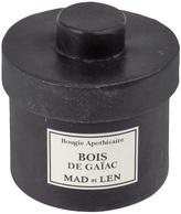LEN Mad Et 'Bois de Gaiac' candle