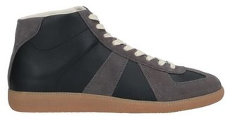 Maison Margiela High-tops & sneakers