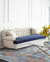 Haute House Classic Mr. Smith Sofa