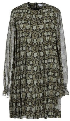 Robert Rodriguez Short dress