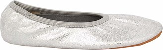 Beck Women's Basic Gymnastics Shoe
