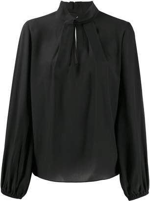 Pinko Riserva blouse