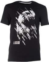 Armani Collezioni Eagle T-shirt