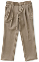 Brooks Brothers Little/Big Boys 4-12 Gabardine Suit Trousers