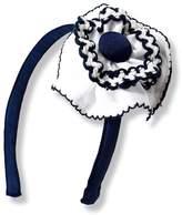 Foque Strawberry Headband