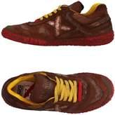 Munich Low-tops & sneakers - Item 11324591