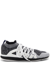 adidas by Stella McCartney Crazymove Bounce Sneaker