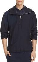 Vince Windbreaker Jacket - 100% Exclusive