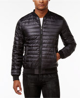 Versace Men's Lightweight Puffer Jacket