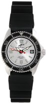 Chris Benz One Lady CBL-SI-SW-KB Women's Diving Watch