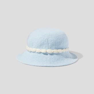 Marc Jacobs The Bucket Hat