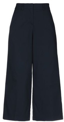 Caractere 3/4-length trousers